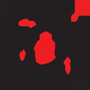 informatie si energie