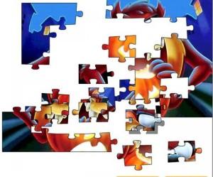 puzzle_si_explicatia
